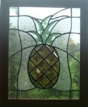 StainedGlass/ColorBevelPineapple.JPG