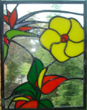 StainedGlass/floralyellow.JPG